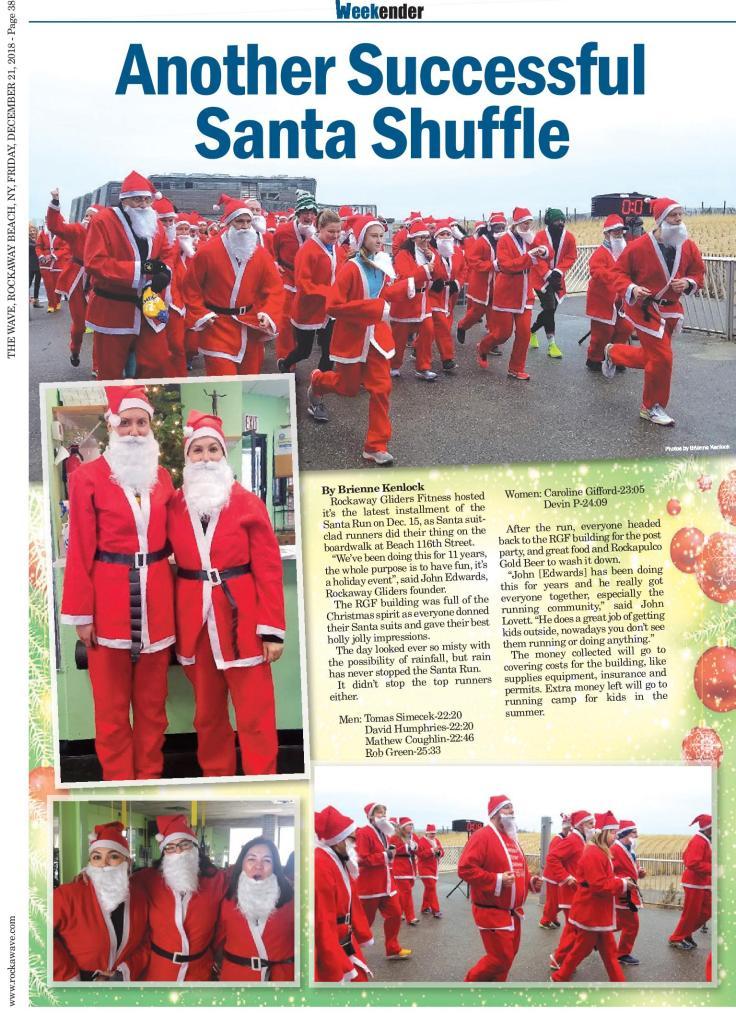 Santa Run-page-001