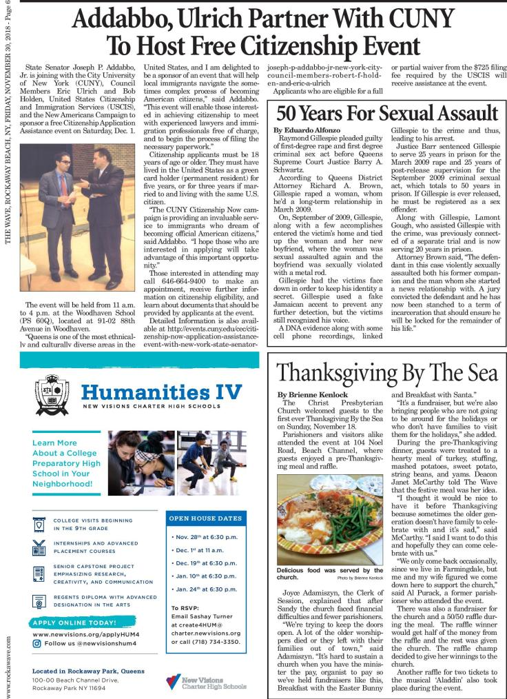 Thanksgiving By the Sea-page-001